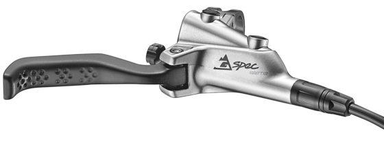 Bike europe gspec slate lever 2 560x222