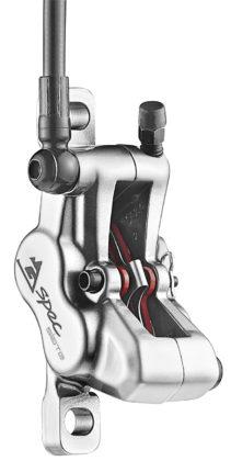 Bike europe slate gspec caliper silver 5 211x420