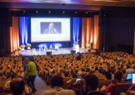 ECF Opens Bid for Velo-City 2020 Global