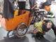 Bike europe 27th china cycle 80x60