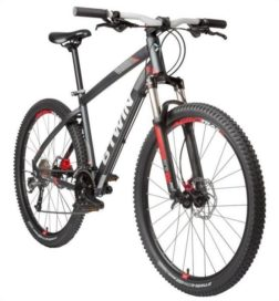 348914ea7 Decathlon Recalls Rockrider MTBs