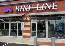 Trek Bicycle Acquires US Retailer