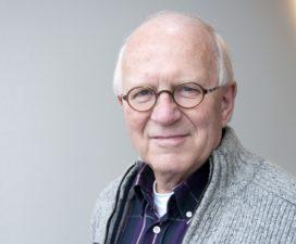 Industry Veteran Ger Leeseman Says Goodbye