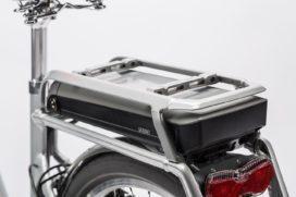 2024年自行車銷售額將增長38%至560億歐元