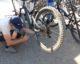 Bike europe michelin mtb tyres 80x64