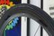 Bike europe pirelli 1 80x54