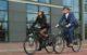 Bike europe speed ebike norm 80x51