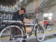 Bike europe ebike sales china import 80x60