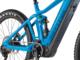 Bike europe bmc tf amp detail 1 80x60