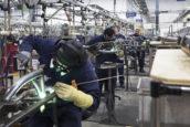 Brexit Looms Over UK Market Where E-Bikes Boom