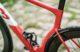 Bike europe 3t strada team 80x52