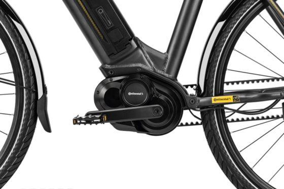 Bike europe conti nuvinci motor 560x374