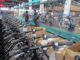 Bike europe ebike export china 80x60
