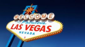 Interbike Moves to Reno-Tahoe and Stays in September