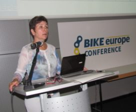 Final Call for E-Bike Regulations Meeting