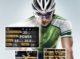 Bike europe nidec smart glass 80x59