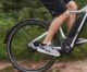 Bike europe nuvinci n380x 1 80x66