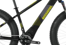 Rossignol to Distribute MTB at Non-Bicycle Retailers