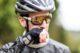 Bike europe ryders eyewear 80x53