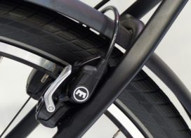 Magura Partners With Bosch and ZEG for New Brake Systems