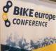Bike europe omni channel conference 80x72