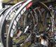 Bike europe edco bankrupt 80x67