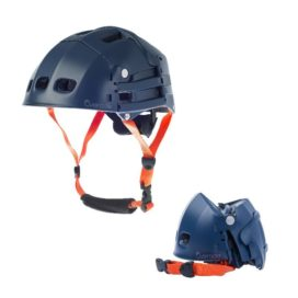 Messingschlager to Distribute Overade Plixi Fit Folding Helmet