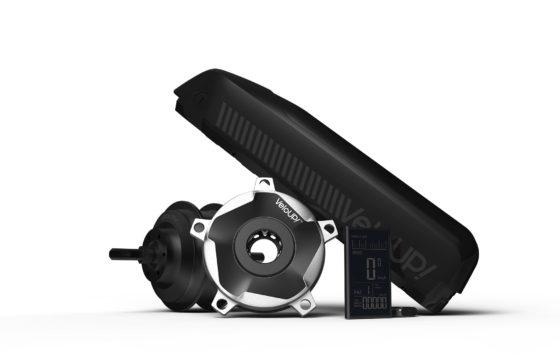 Veloup kettle battery system 560x363