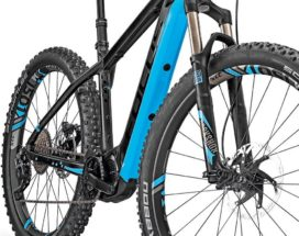USA E-Bike Market Doubles in Units and Value
