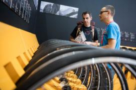Kielce Bike-Expo: Central Europe's Main Cycling Show