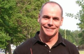 Accell North America CEO Moves to Outdoor Supplier