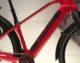 Bike europe bmz nca battery technology 80x63