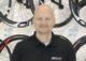 Bike europe ffwd edwin koopman 80x57