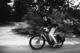 Bike europe groundbreaking toshiba sn trek scommuter 203 edit mh 80x53