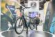 Bike europe interbike 2017 report 80x54