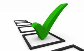 LEVA-EU Survey on Electric Range Test for E-Bikes in Type-Approval
