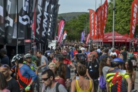 Sea Otter Europe 2018 Returns to Girona with Revamped Line-Up