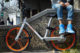 Bike europe china bike sharing 80x53