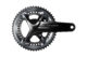 Bike europe delayed duraace power meter 80x53