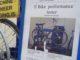 Bike europe new en 15194 new 80x60