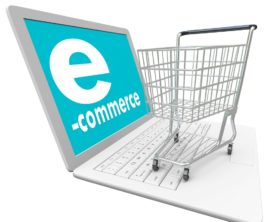 Switch To Omni-Channel Distribution Is StartingNow