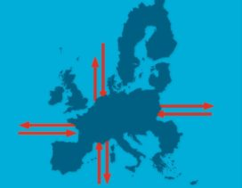EU Adopts New Anti-Dumping Rules; Implications for E-Bike Case