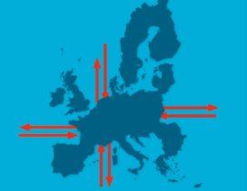 歐盟採用之反傾銷新法規對傾銷案的影響
