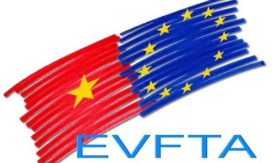 EU-Vietnam Free Trade Agreement Coming; Bike Products Export to Grow