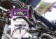 Bike europe legal implications 80x57