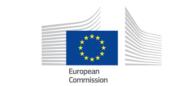 EU Commission Hears Importers Collective in E-Bike Dumping Case