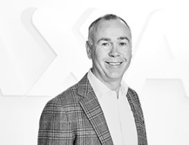 Rens Evers Appointed Commercial Director at Axa