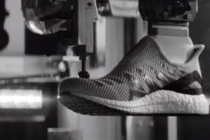First Look Inside Adidas' Speed Factory Bike Europe