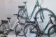 Bike europe eurostat 80x53