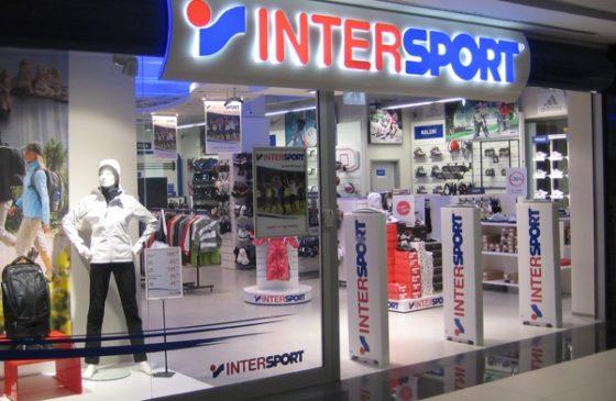 Intersport Deutschland Enters into Sourcing Partnership with